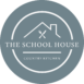 The School House | Northumberland
